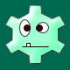 Картинка профиля maolga