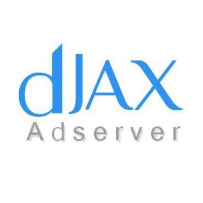 Djax Adserver