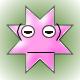 Profile picture of adellthyer0538