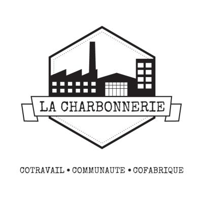 La Charbonnerie