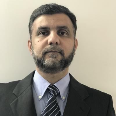 Abdullah Alisher