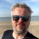 Profielfoto van Wtrdk, draait op RU10