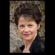 Profile photo of Terri Jackson