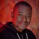 Profile picture of Olugbenga