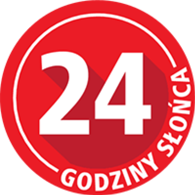 Fronius Polska