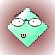 Profile photo of daltxguy