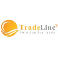 Foto del profilo di TradeLine Việt Nam