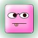Рисунок профиля (safia)