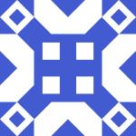 Group logo of Guangzhou International School Group