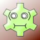 Avatar de Cyril