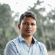 Profile picture of lakshmananphp