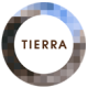 Profile picture of tierrainnovation