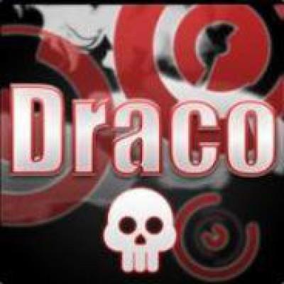 dracossaint