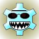 Profile picture of Ru$hi 369