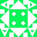 Profile picture of verde