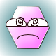 Illustration du profil de spencerhastin