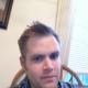 Profile picture of Jon Schear