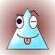 Profile picture of 20120140084