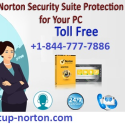 nortonsetup1211