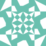Group logo of Sacra Pagina pdf, epub