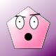 Profile picture of violeta zumeta