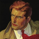 Profile picture of pulpcovers