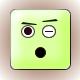 Avatar of pao