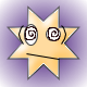 Рисунок профиля (Lime)