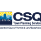 Avatar of CSQTownPlanner