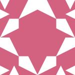 Group logo of Viagra best online store - 463396