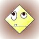 Profile picture of farriersarnia40