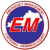 Cynthiana/Harrison County Emergency Management Age