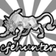 Avatar of cfehunter .