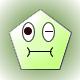Illustration du profil de KatherinWishart