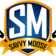 Avatar of savvymoose