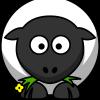Mouton de panurge