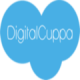 Profile picture of digitalcuppa