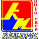 Profile picture of Kuningmas Auto Care