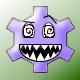 Avatar of mag1cal