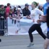 Run & Love