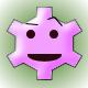 Illustration du profil de besamemucho