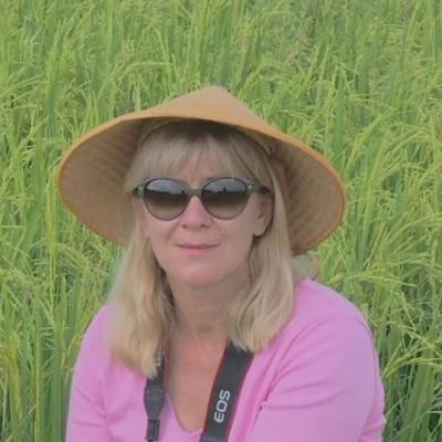 Maria Kowalewski