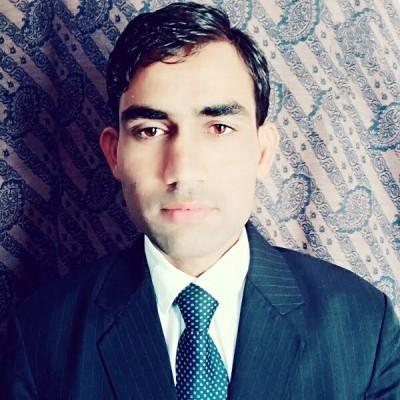 Hansraj Meena