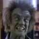 Profile picture of thepickledegg