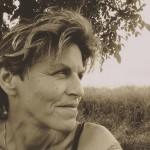 Profilbild von annett8668