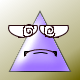 Avatar of jendeleon24