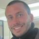 Maxence Karoutchi