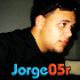Profile picture of jorge05r