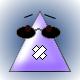 Avatar of Anilov65