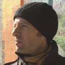 Alexandre Quessy